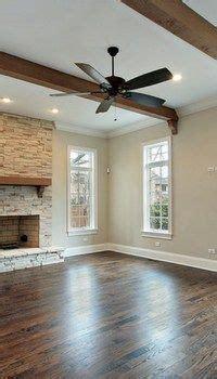 dark floors  light floors pros  cons maple
