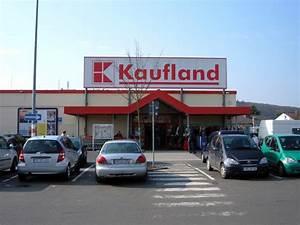 Kaufland In Der Nähe : bad nauheim kaufland verbrauchermarkt bad nauheim ~ Watch28wear.com Haus und Dekorationen