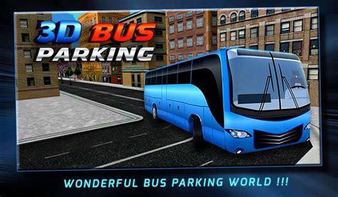 car parking java games downlaod
