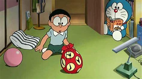 Doraemon y El Pequeño dinosaurio MEGA pelicula completa