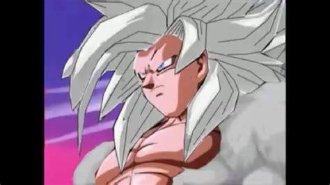 goku turns  super saiyan     time youtube