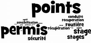 Comment Savoir Le Nombre De Point Sur Mon Permis : mon nombre de points ~ Medecine-chirurgie-esthetiques.com Avis de Voitures