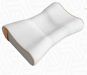 taking sleep to the next level with tempur pedic With are tempurpedic pillows good for your neck