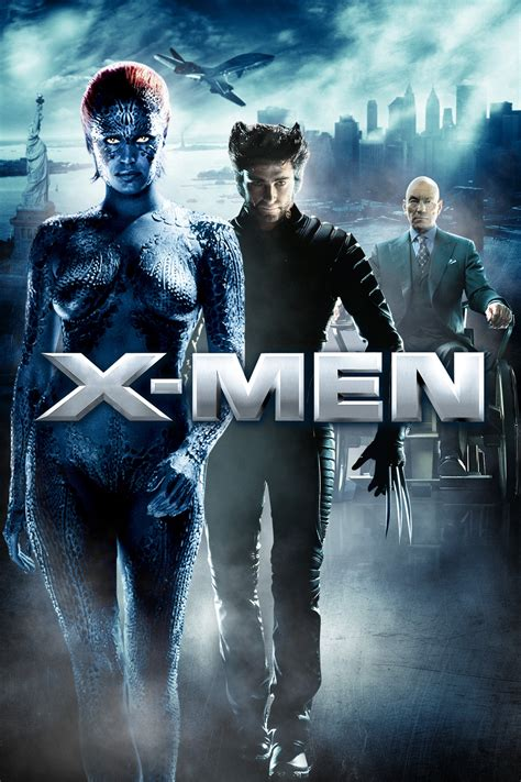 2000 film movies posters cine