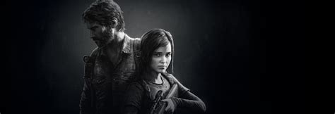 The Last Of Us Animated Wallpaper - the last of us wallpapers hq the last of us