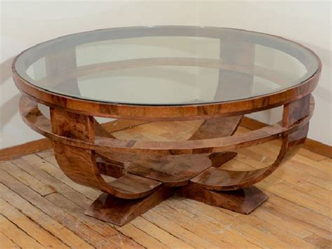 Here, you can find stylish coastal coffee tables that cost less than you thought i had difficulty finding a coffee table to fit in a large sectional, but this one didn't disappoint! 10 Collection of Extra Large Round Coffee Table Ottoman