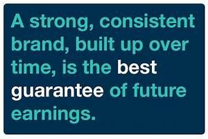 Branding Quote ... Digital Services Quotes