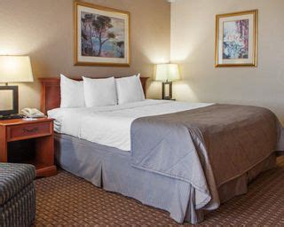 clarion inn hotel  elk city  book