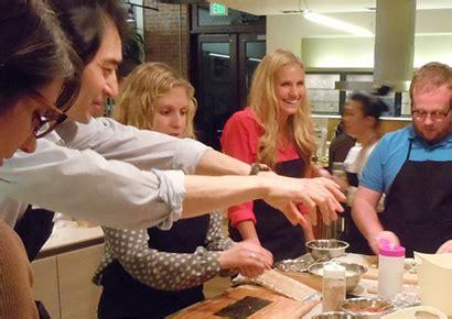 cours de cuisine toulouse avis organiser cours de cuisine sushi toulouse et sud ouest