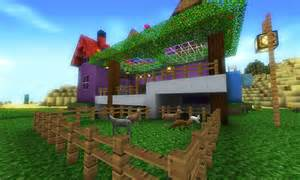 Exploration Lite Minecraft Games