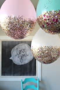 26 ways to make your party sparkle val event gal