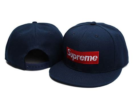 cheap supreme hats supreme snapback hat 20 wholesale for sale 5 9 www