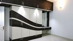 Interior Design 2bhk Home Interiors