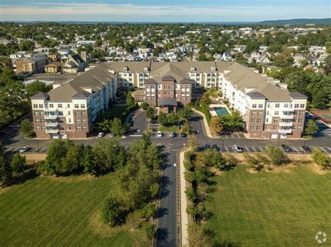 Please keep in mind to not text and drive!! Apartments for Rent in Hillsborough NJ | Apartments.com