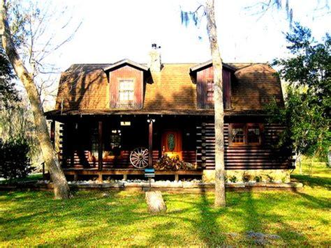 construire sa maison en bois en kit tarif nos maisons en kit se posent sur une dalle en bton