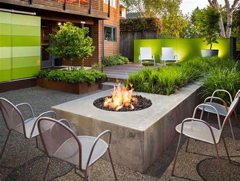 Gartengestaltung Modern Ideen by Gartengestaltung Ideen Modern