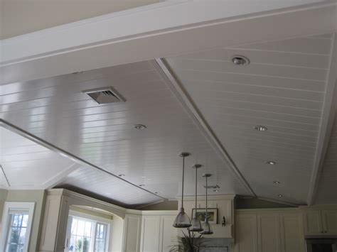ceiling lights kitchen ideas kitchen ceiling lighting ideas home designs ideas for cool