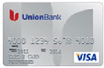 We did not find results for: Union bank credit card review