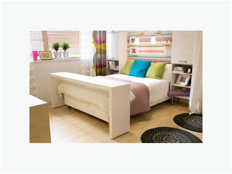 kitchener furniture ikea malm occasional table city