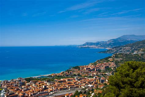 Mediterranean Luxury Travel By Private Jet Charter