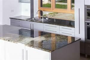Arbeitsplatten schubert stone naturstein for Naturstein arbeitsplatte küche
