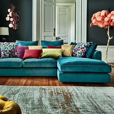 Living Room Ideas Uk Picture