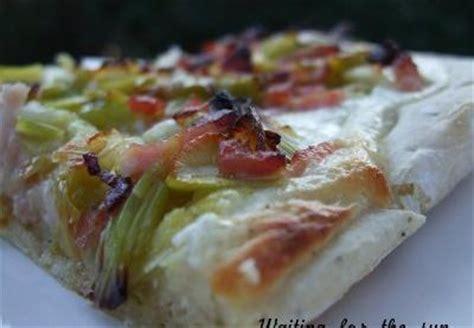 recettes de p 226 te 224 pizza 224 la levure fra 238 che les recettes les mieux not 233 es