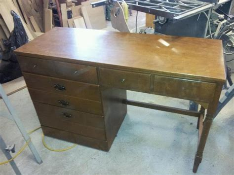 ethan allen oak roll top desk ethan allen desk with no sts my antique furniture