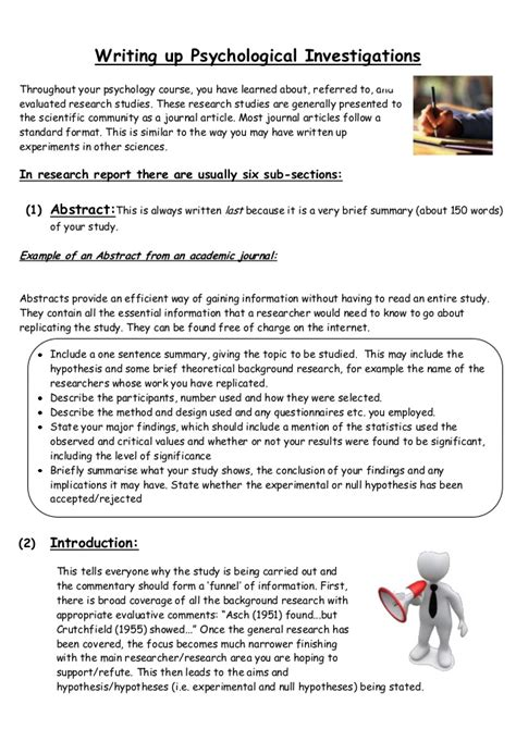 Gre argument essay samples who can help me with my personal statement write short stories for magazines write short stories for magazines