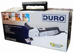 Duro Pro Multifunktionswerkzeug : duro dot 250 4in1 elektro multifunktionswerkzeug 250w 24 tlg zubeh r schleifer ebay ~ Buech-reservation.com Haus und Dekorationen