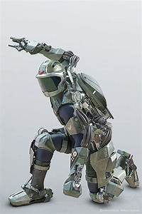 40 best Future Military Technology images on Pinterest ...