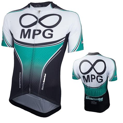 share the damn road cycling jersey bicycling pinterest quot infinite mpg quot cycling jersey sharethedamnroad