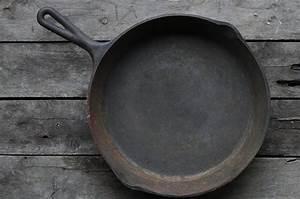 Nettoyer Fonte Rouillée : nettoyer un poele en fonte rouill energies naturels ~ Farleysfitness.com Idées de Décoration