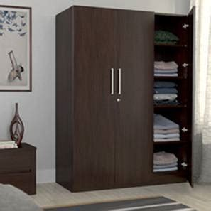 wardrobe designs  check bedroom wardrobes design