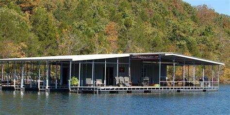beaver lakefront cabins 비버 레이크프런트 캐빈스 beaver lakefront cabins 유레카 스프링스 호텔 리뷰