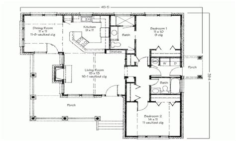 house design layout bedroom house floor plan five bedroom ranch home house