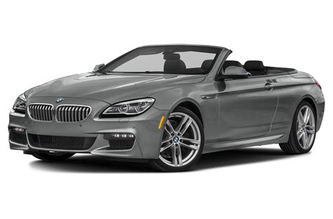 Convertible Cars : Price, Photos, Reviews & Features