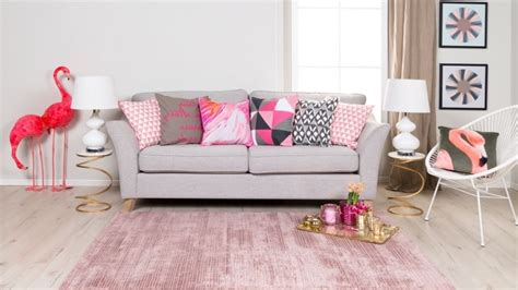 kissen wohnzimmer deko kissen wohnzimmer dekokissen pink rabatte bis zu 70 i