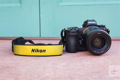 buy nikon digital the best digital cameras for 2019 digital trends