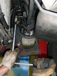 Changer Pompe Direction Assistée : tuto changer la pompe de direction assist e sur la 306 1 9l d td partie 2 ~ Maxctalentgroup.com Avis de Voitures