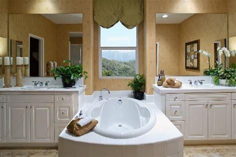 master bathroom ideas on a budget bathroom renovation ideas update your one bathroom