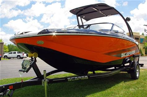 Jet Boats For Sale Ontario by Rc Sailboat Design Plans Jet Boats For Sale Rochester Ny