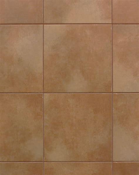 tavascan ocre floor tile bathroom tiles direct