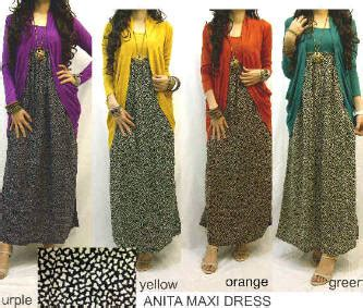 capria outlet anita maxi dress cardi