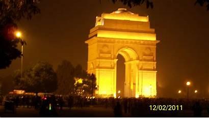 Gate India Delhi Commons Wikimedia History Wikipedia