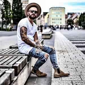 1000+ ideas about Men's Fashion on Pinterest | Mens ...