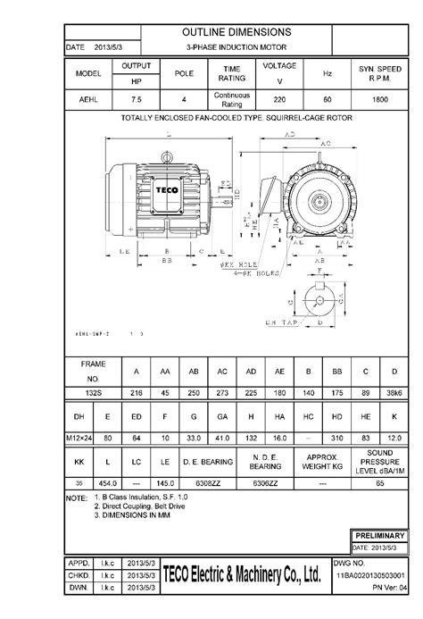 36″ Electric Air Blower Fan 220v   E-weal