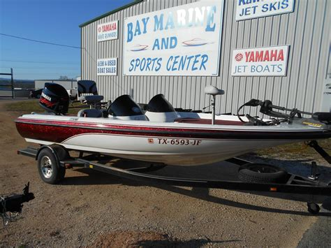 G3 Jon Boats For Sale used g3 boats for sale 3 boats