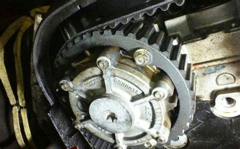 2000 volvo s80 engine diagram likewise 2004 xc90 wiring