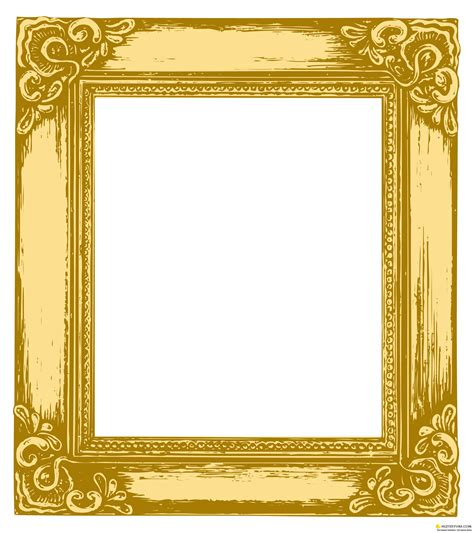 gold picture frames gold photo frame calendar template site
